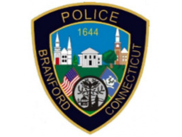 Police Logs Three Arrested For Weapons In Motor Vehicle Branford Ct Patch