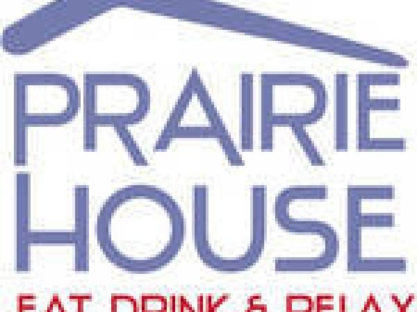 Shenanigans At Prairie House St Pattys Day Buffalo