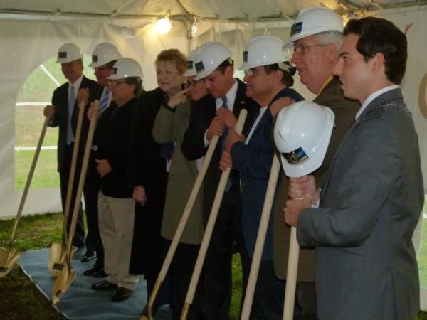 Ddi Construction Long Island Ny