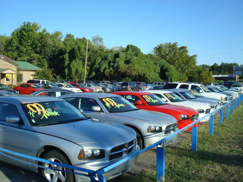Used Car Search Decatur Ga
