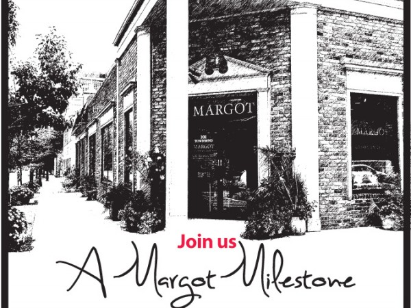 Join margot european day spa royal oak mi patch for 101 salon west bloomfield