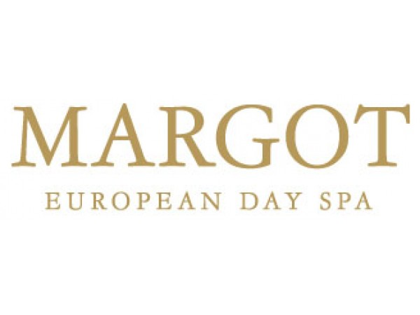 Join margot european day spa royal oak mi patch for 6 salon in royal oak