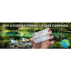 New port richey sports new port richey fl patch for Fl fishing license