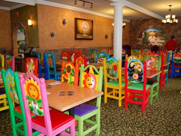Best Mexican Restaurant Kirkland