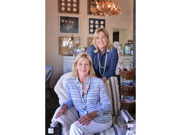 Luxury Home Furnishings And Decor Store Opens At Trancas Country Market