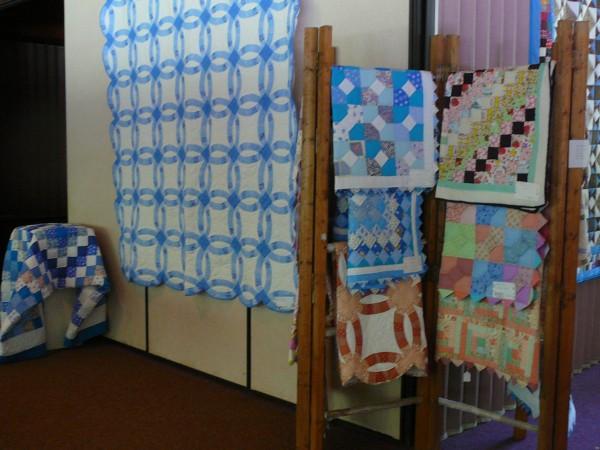 Craft Fair Newtown Ct