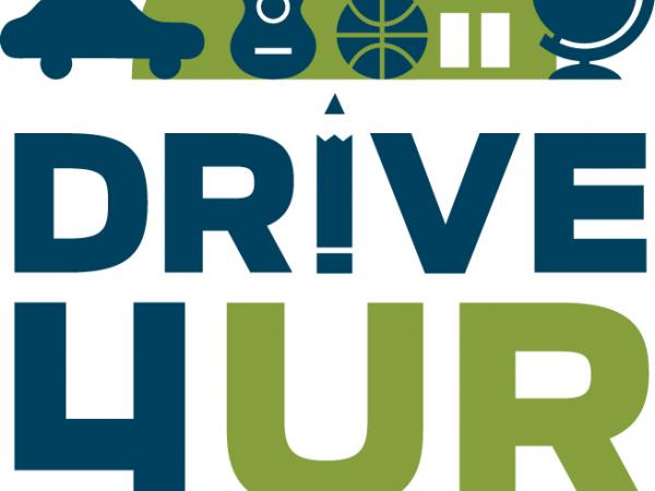Drive 4 Ur School Test Drive A Ford Motor Vehicle