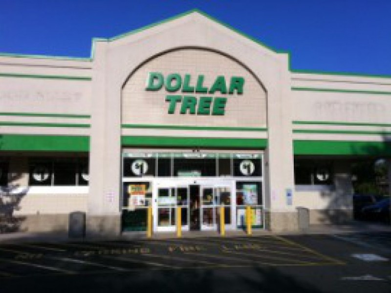 Two New Stores To Open in Holmdel Towne Center - Holmdel ...