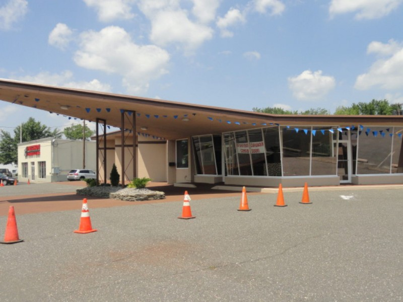 Car Wash Middletown New Jersey