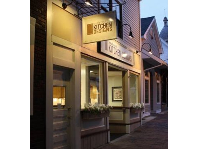 Opening New Doors Southcoast Kitchen Designs Announces New Builder Division Plymouth Ma Patch