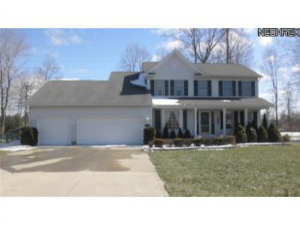 House for sale has handicapped accessible in law suite Handicapped accessible homes for sale