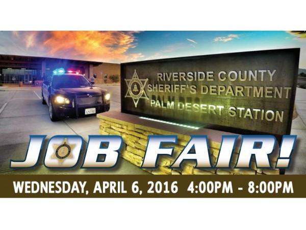 Food Service Jobs In Riverside Ca