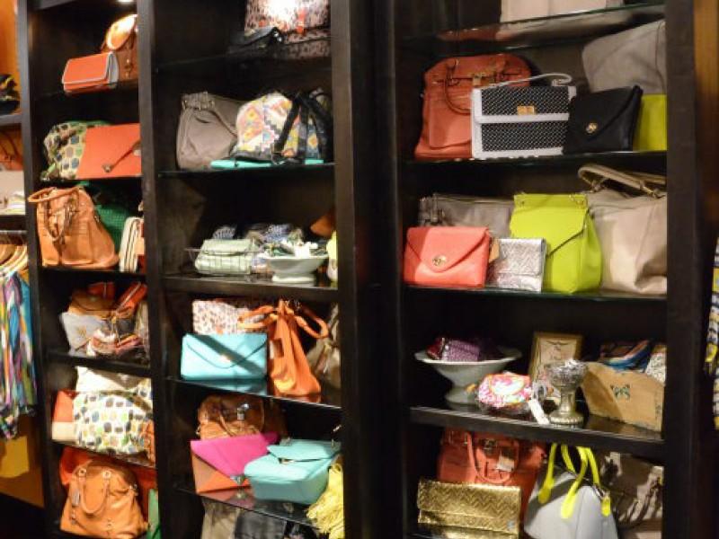 Francesca S Boutique Finds Home Amongst Big Names Tampa