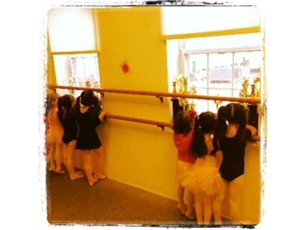 weekday nursery school verona nj weather - photo#41