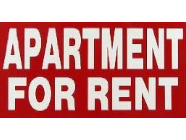 Apartment Room For Rent New Providence Jersey