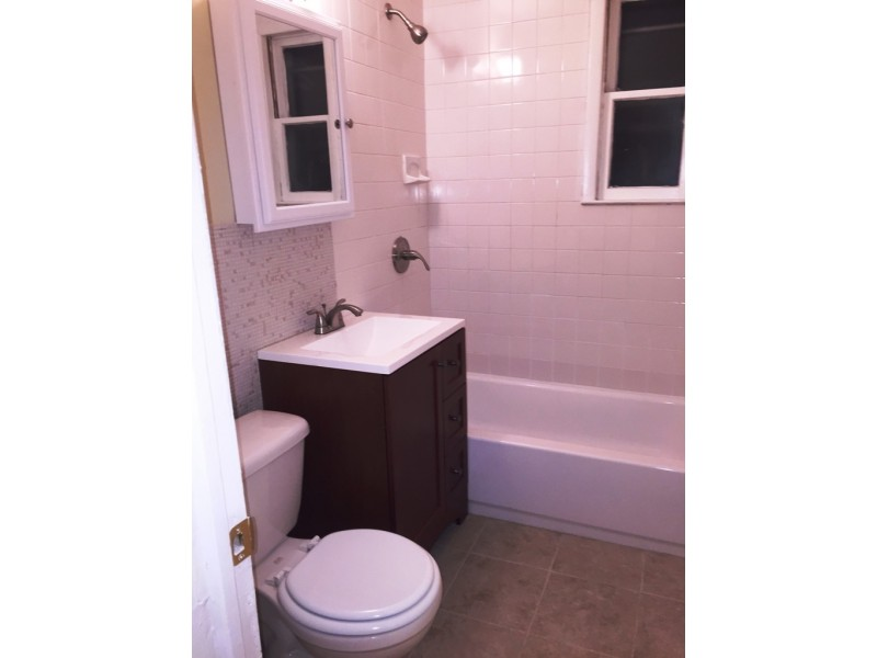 new two bedroom apartment for rent in cranford westfield nj patch
