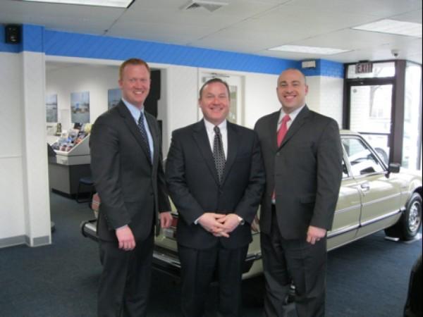 Tarrytown Honda : Tarrytown, NY 10591 Car Dealership, and Auto ...