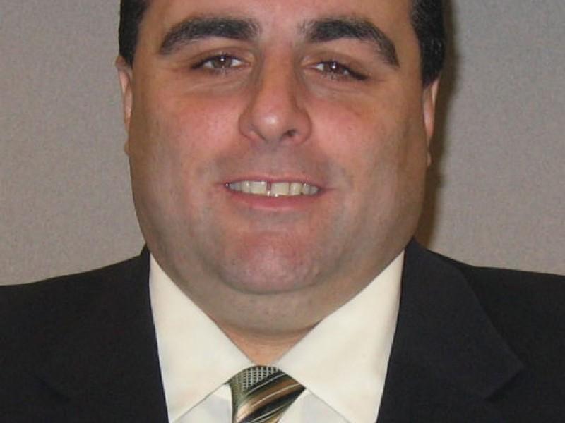 Celentano advances to svp regional manager at provident for Uniform verona