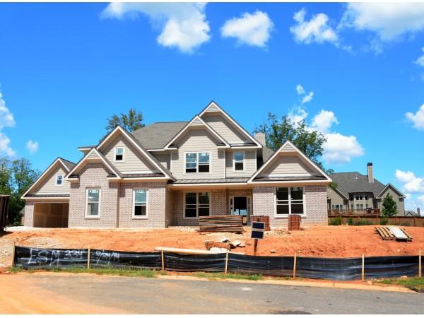 Naperville Il New Home Construction For Sale