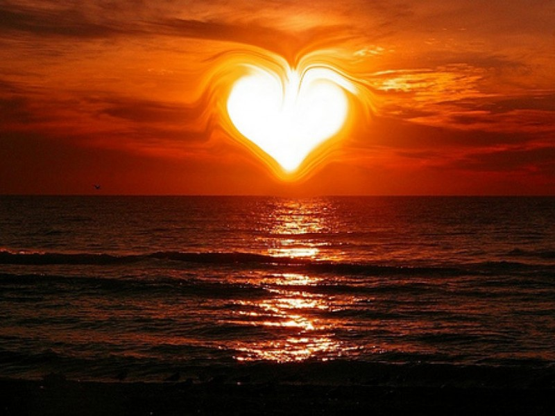 Valentine S Day Evening Romantic Sunset Cruise On