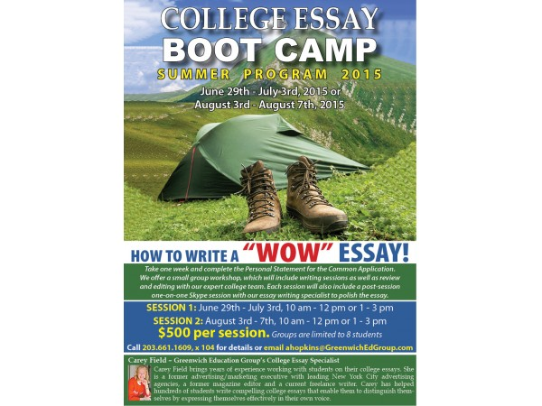 collage essay buy Learn essential tips about the necessity to buy college essay paper online and find out some aspects you should consider before doing this.