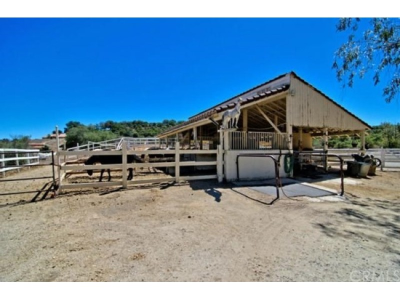 Horse Property For Sale Lake Elsinore Ca