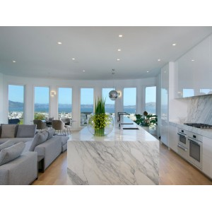 Most Expensive Home For Sale In San Francisco 28 Million
