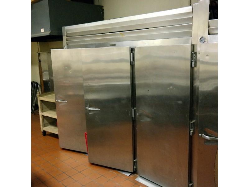 Restaurant Equipment Pottstown Pa