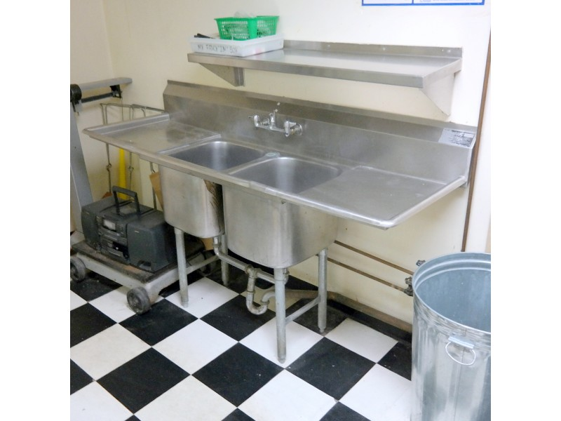 Restaurant Equipment Pottstown Pa