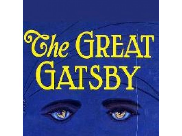 jay gatsbys failure to live the american dream Jay gatsby's life, at least on the surface, provides an extreme example of the  american dream he lives in a mansion- a replica of a grand town hall in  normandy.