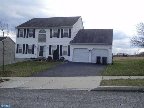 Home For Rent In Phoenixville Pa