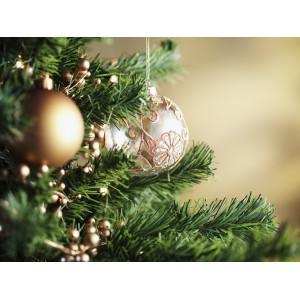 icymi annual tree dreidel lighting set for monday breaking lighting set