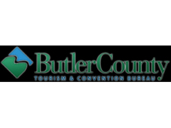 statement by butler county tourism convention bureau on bantam jeep heritage festival. Black Bedroom Furniture Sets. Home Design Ideas