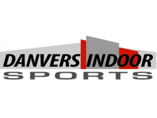 Danvers Indoor Sports