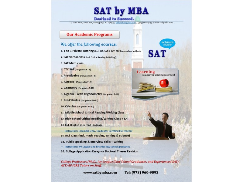 emba program essay Mba2016 essays written by lbs the single best piece of advice i have heard in relation to writing business school essays is something one of my emba global.
