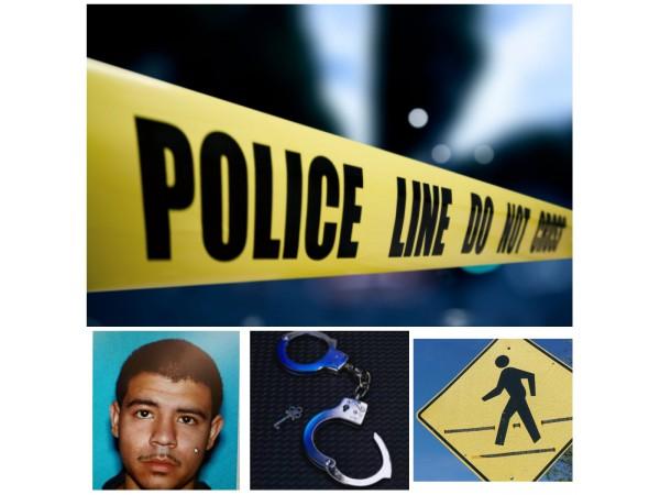 california sanrafael thirteen suspected johns named san rafael prostitution sting