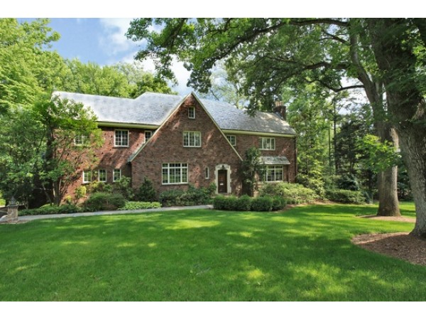 Hy Gorgeous - Prices Reviews - Springfield Township, NJ