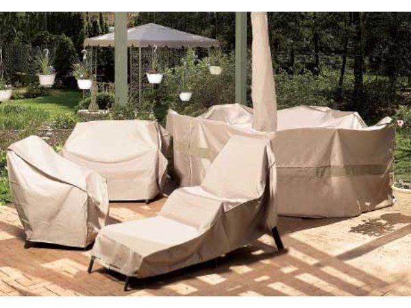 Winter Storage Tips For Outdoor Furniture Freehold Nj Patch