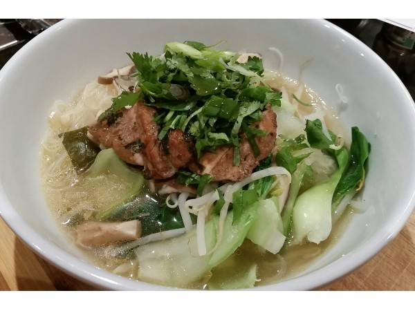 Soup Kitchen Sudbury Ma