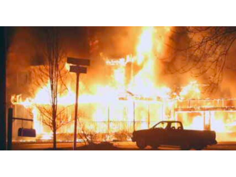House Destroyed in Southington Fire Southington CT Patch