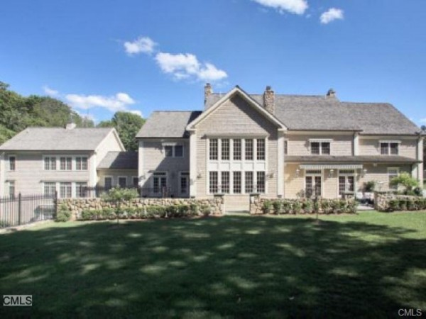 Fairfield wow house gorgeous georgian estate offers more for House plans 10000 square feet plus