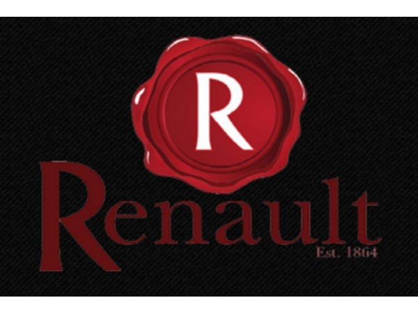 The historic renault winery the oldest winery in new jersey will