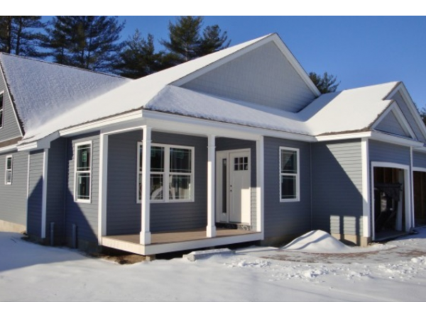 New Homes For Sale In Nashua Nashua Nh Patch