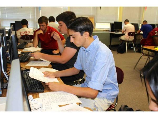 Best college application essay nyu