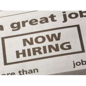 Office Jobs Hiring Near Me Jobs Available in the Easton Area at Wheaton College, Tyco, Treeline-inc