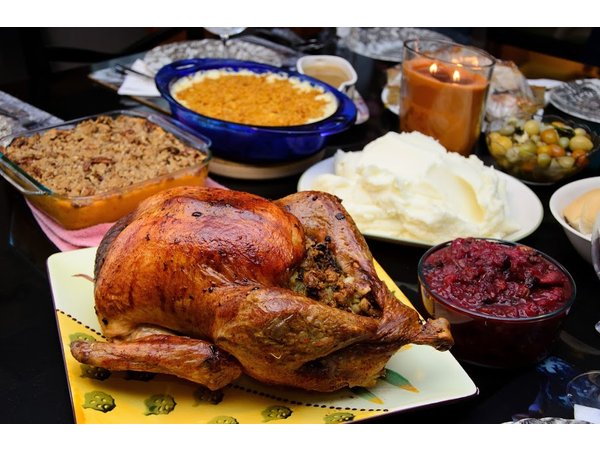 Turkey donations needed at the branford food pantry in for Madison food pantry ct