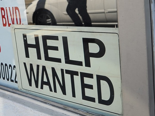 north jersey jobs - craigslist. CL. full-time part-time contract employee's choice reset update search. list (New Jersey) pic map hide this posting restore restore this posting. favorite this post Oct 9 Route Truck Driver - full time (Passaic.