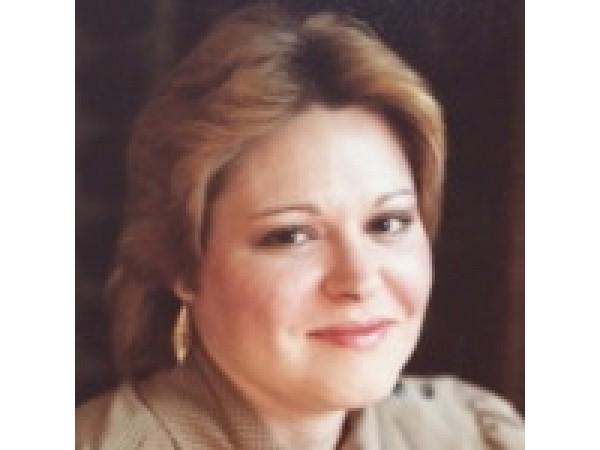 Obituary: Laura M. Marino, of Massapequa, Dies at 58 ...