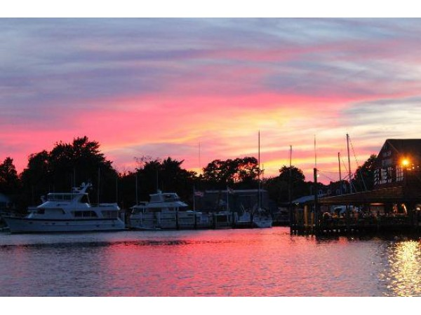 Getaway Guide Top Maryland Vacation Spots Annapolis Md Patch