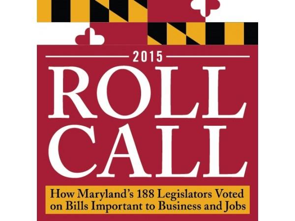 Maryland legislators rated in annual scorecard edgewater md patch